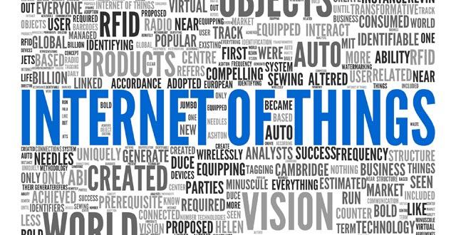 internet-de-las-cosas