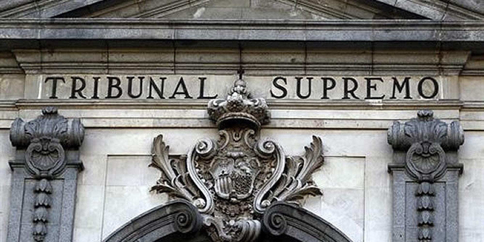 https://derechodelared.files.wordpress.com/2014/10/o-fachada-tribunal-supremo-facebook.jpg