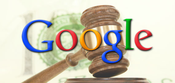google-legal-cash-featured