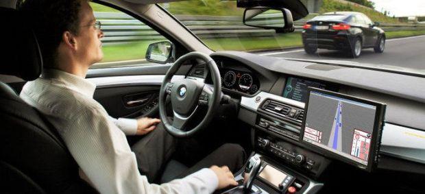 BMWpq-dm-700px_700x320c