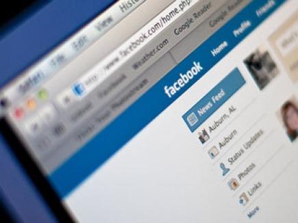 facebook_business