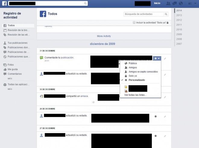 facebookprivacidad2