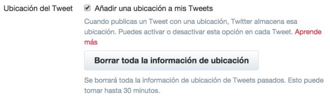 Ubicacion_Twitter