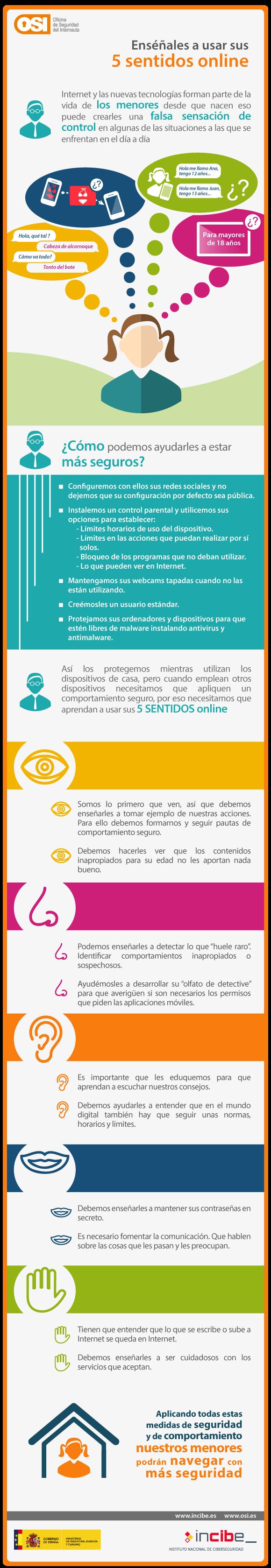 5-sentidos-online-infografia