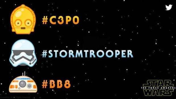 star-wars-twitter--644x362