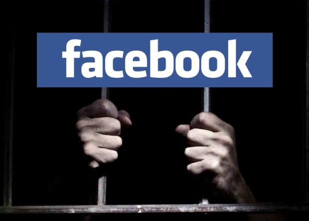 apertura-facebook-fugitivo