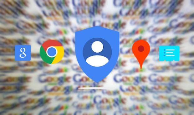 google-micuenta