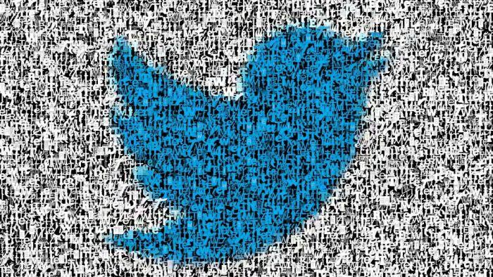 twittercollage