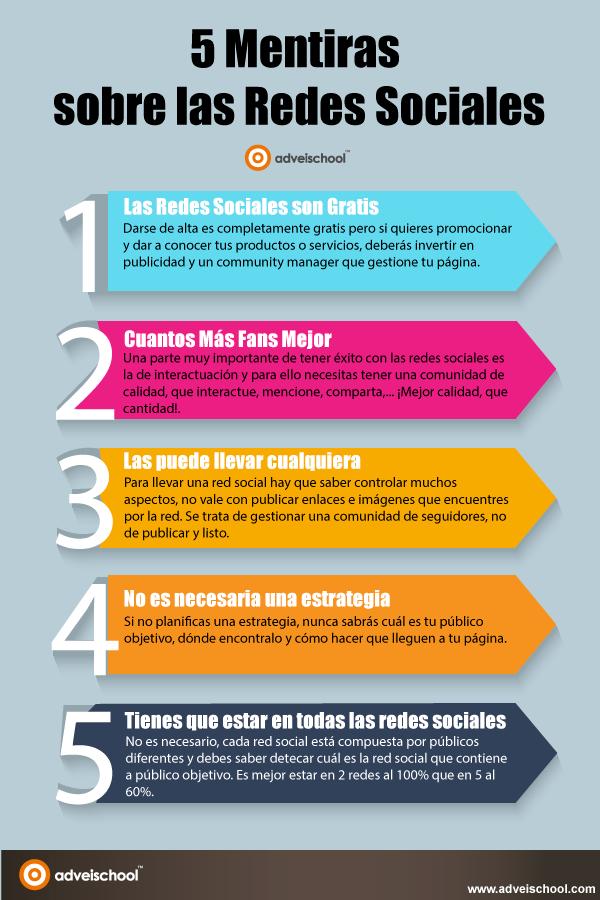 5-mentiras-redes-sociales-infografia