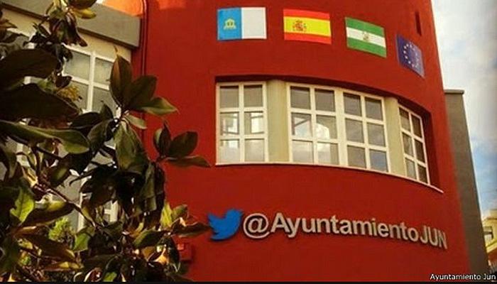 ayuntamiento-jun-twitter