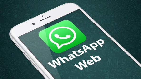 whatsapp-web-iphone