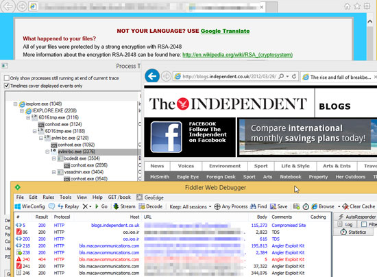 ransomware-the-independent
