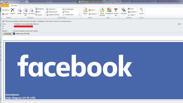 phising-facebook