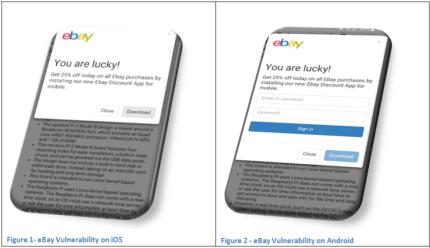 ebay-flaw