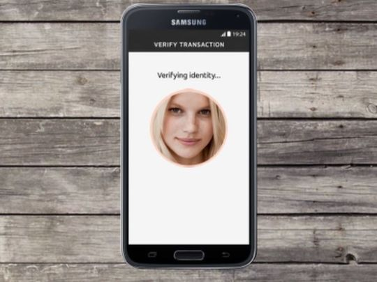 pay-by-selfie-facial-recognition-technology-Mastercard