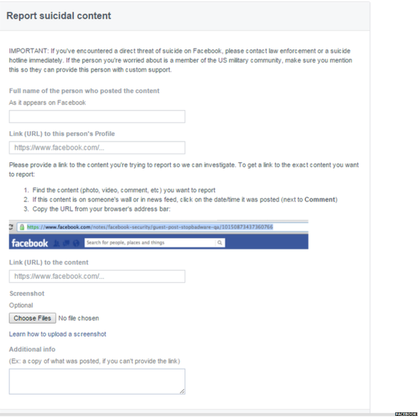 report-suicide-facebook