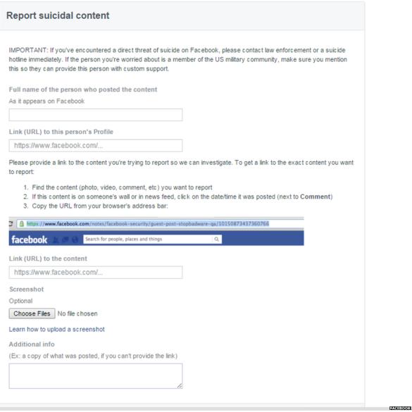 report-suicide-facebook