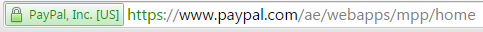paypal-real-url