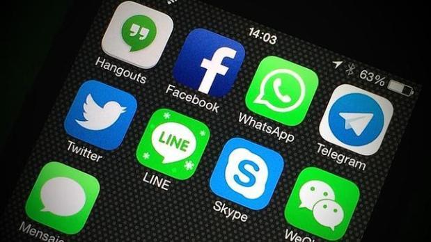 whatsapp-seguridad-