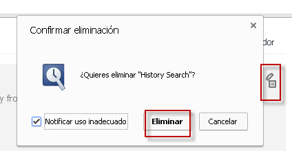 eliminar-history-search-confirmar