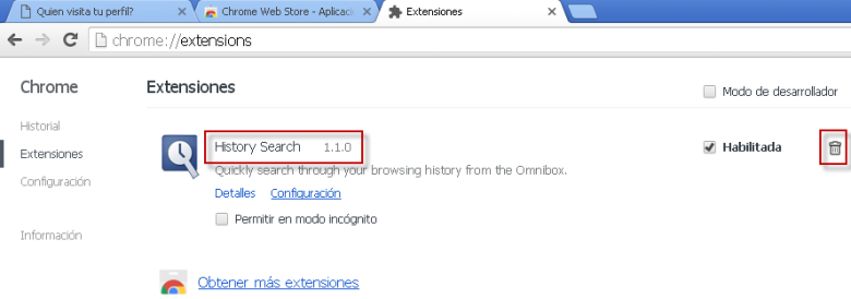 eliminar-history-search