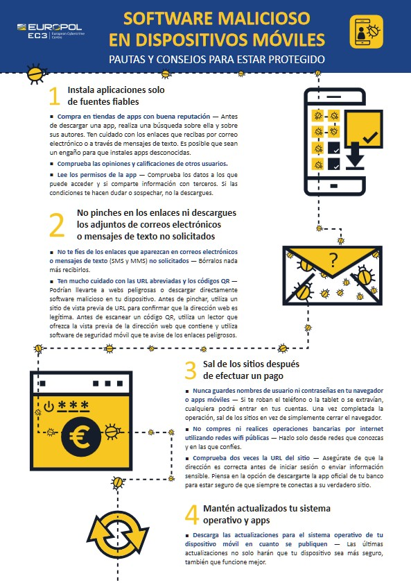 mobilemalware-guardiacivil1