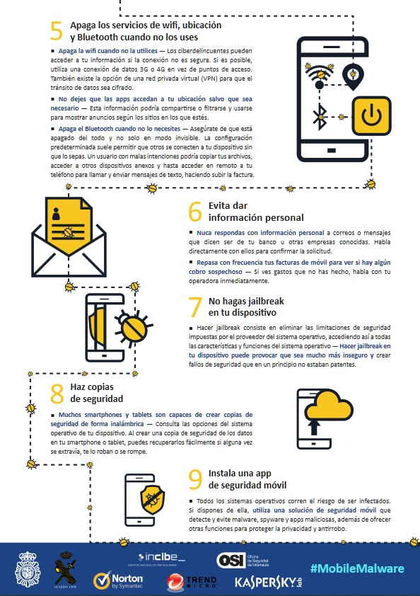 mobilemalware-guardiacivil2