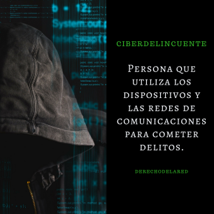 ciberdelincuente-definicion